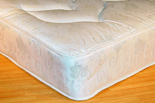 Mattress Night Nurse 4 Foot