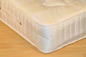King Size Mattress Slumber King 1000