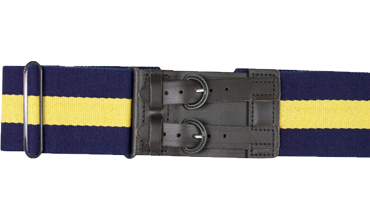 Stable-Belts.co.uk
