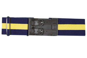 The Princess of Wales's Royal Regiment (PWRR) Stable Belt