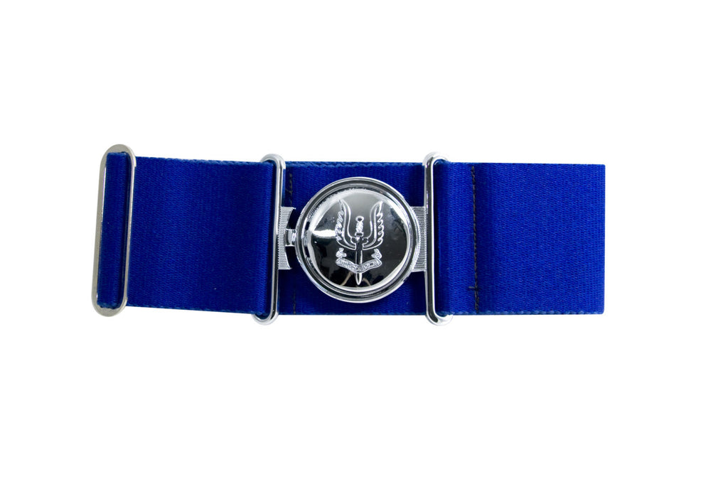 Special Air Service (SAS) Regiment Stable Belt