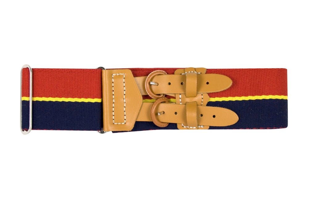 Army Cadet Force (ACF) Stable Belt