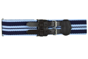 Educational and Training Services (ETS) Stable Belt