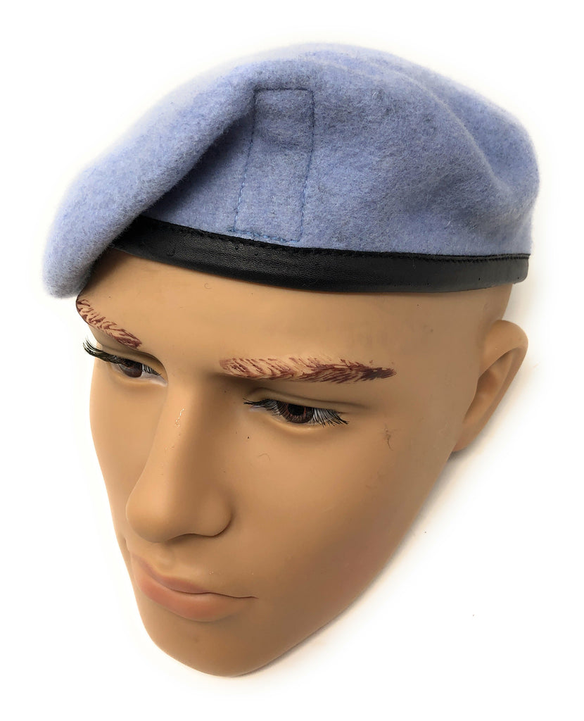 Army Air Corps (AAC) Small Crown Silk Lined Beret