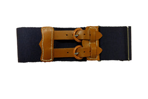 Army General Staff Stable Belt Male + Female