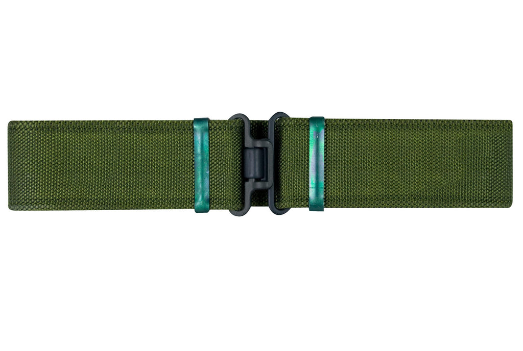 CS95 Working Dress Belt