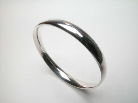 Bangle   ELLIPSE B056