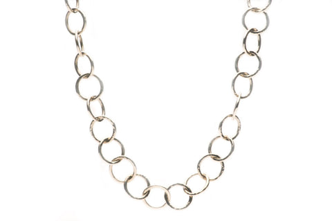 Necklace N195