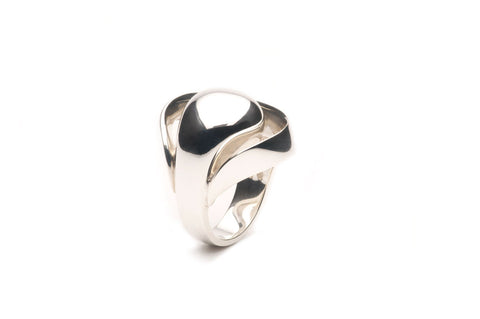 Ring AFFAIR R009