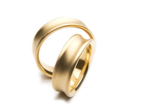 Wedding Bands WB050