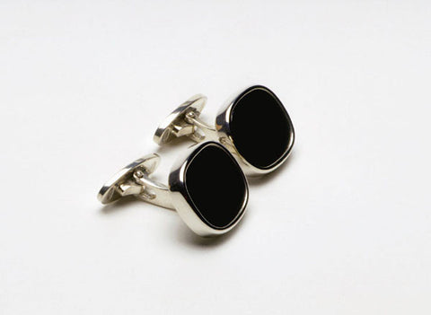Cuff-links CL008