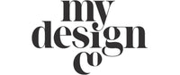 My Design Collections