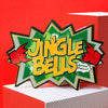 'Jingle Bells' Action Card