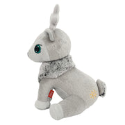 PNP Personalised Häni Reindeer Plush Toy
