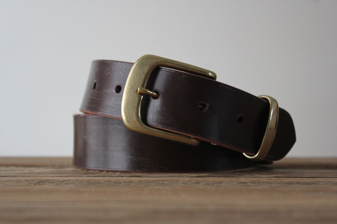 Foundation Belt