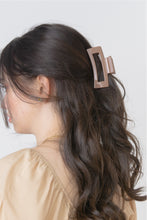 Load image into Gallery viewer, LIZ HAIR CLIP