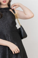 Load image into Gallery viewer, ALYANNA MINI SHOULDER BAG
