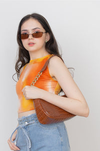 ALYANNA MINI SHOULDER BAG