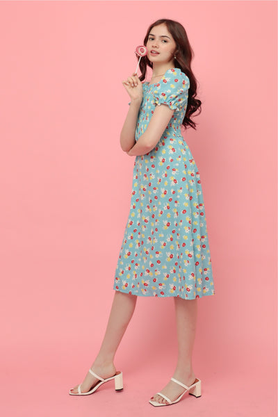 SAMMY DRESS