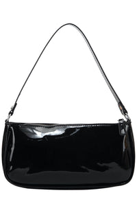 STEVE MINI SHOULDER BAG