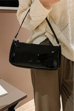 Load image into Gallery viewer, STEVE MINI SHOULDER BAG