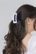 Load image into Gallery viewer, MARIE HAIR CLIP