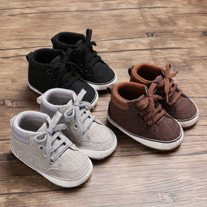 Baby Boys Casual Shoes