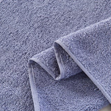 Fast Drying Travel Gym Sports Thick Towel