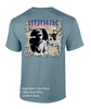 Guardians of Gettysburg™ Men's,  Short Sleeve, Crew Neck, T-Shirt