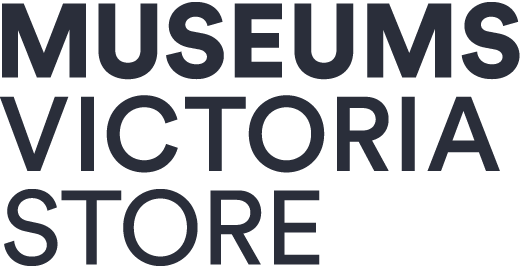 Museums Victoria Store