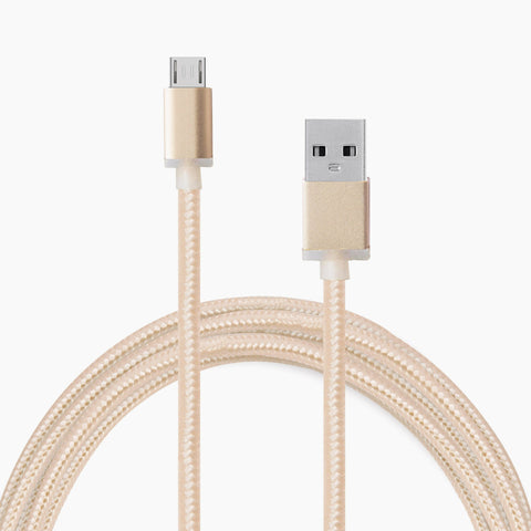 Reach USB Charging Cable