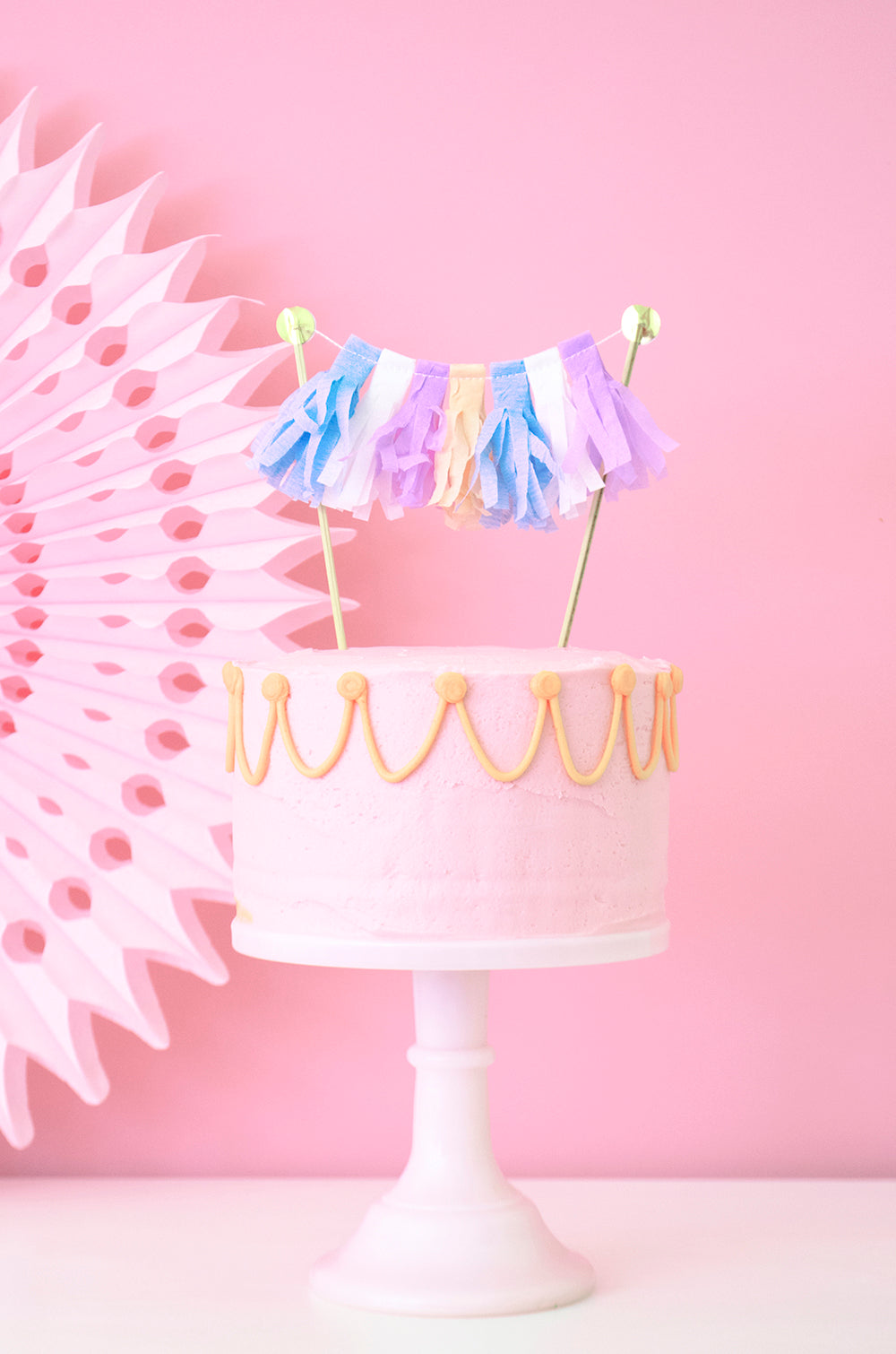 Bake A Pastel Cake Layer Cake Shop