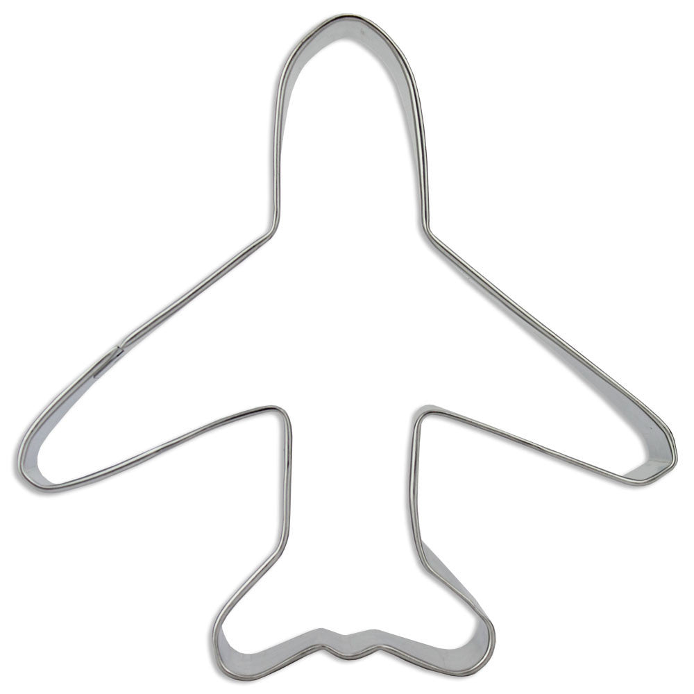 Airplane Cutter