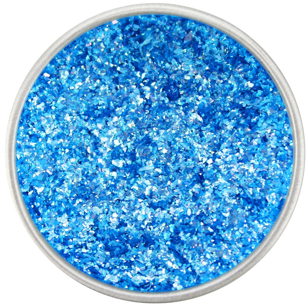 Blueberry Jewel Dust