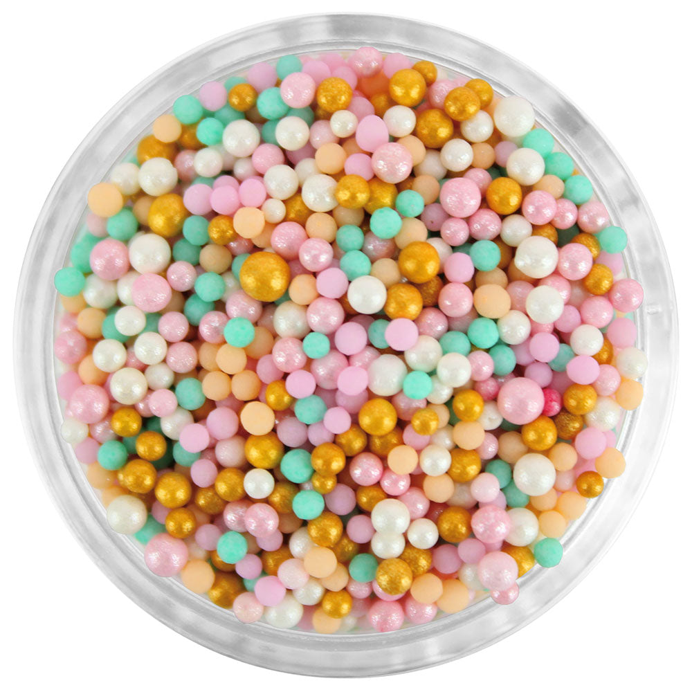 Bubbly Brunch Non-Pareils Blend