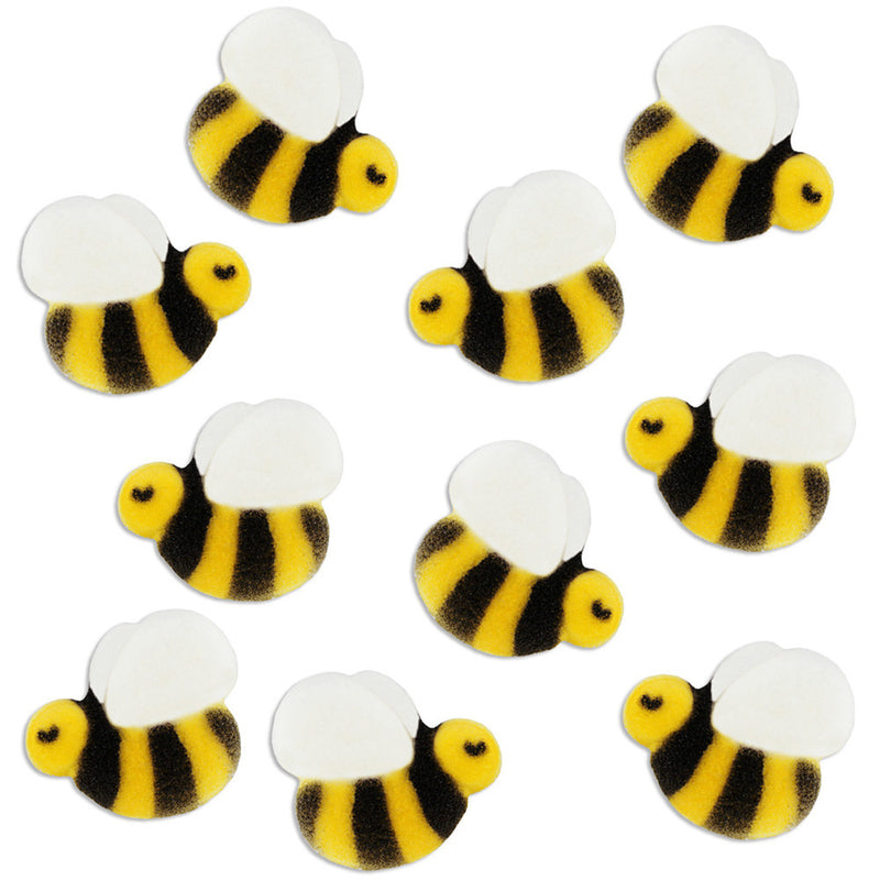 Bumble Bee Sugars