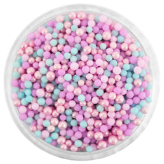 Cotton Candy Non-Pareils Blend
