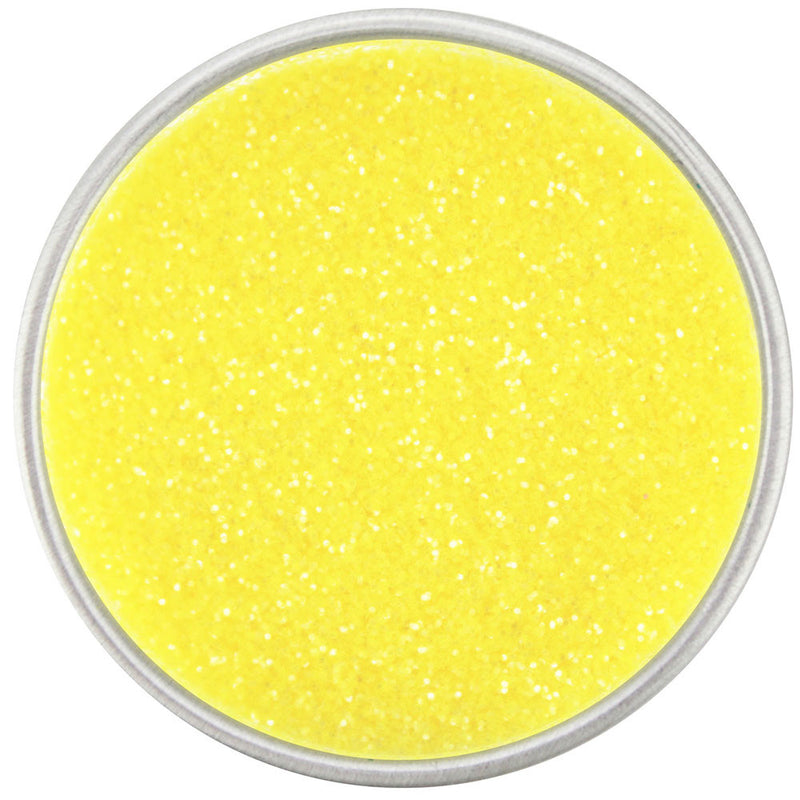 Daffodil Disco Dust