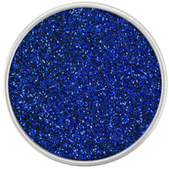 Dark Blue Disco Dust