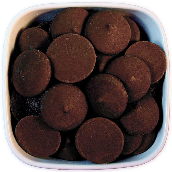 Dark Chocolate Candy Melts 1 LB