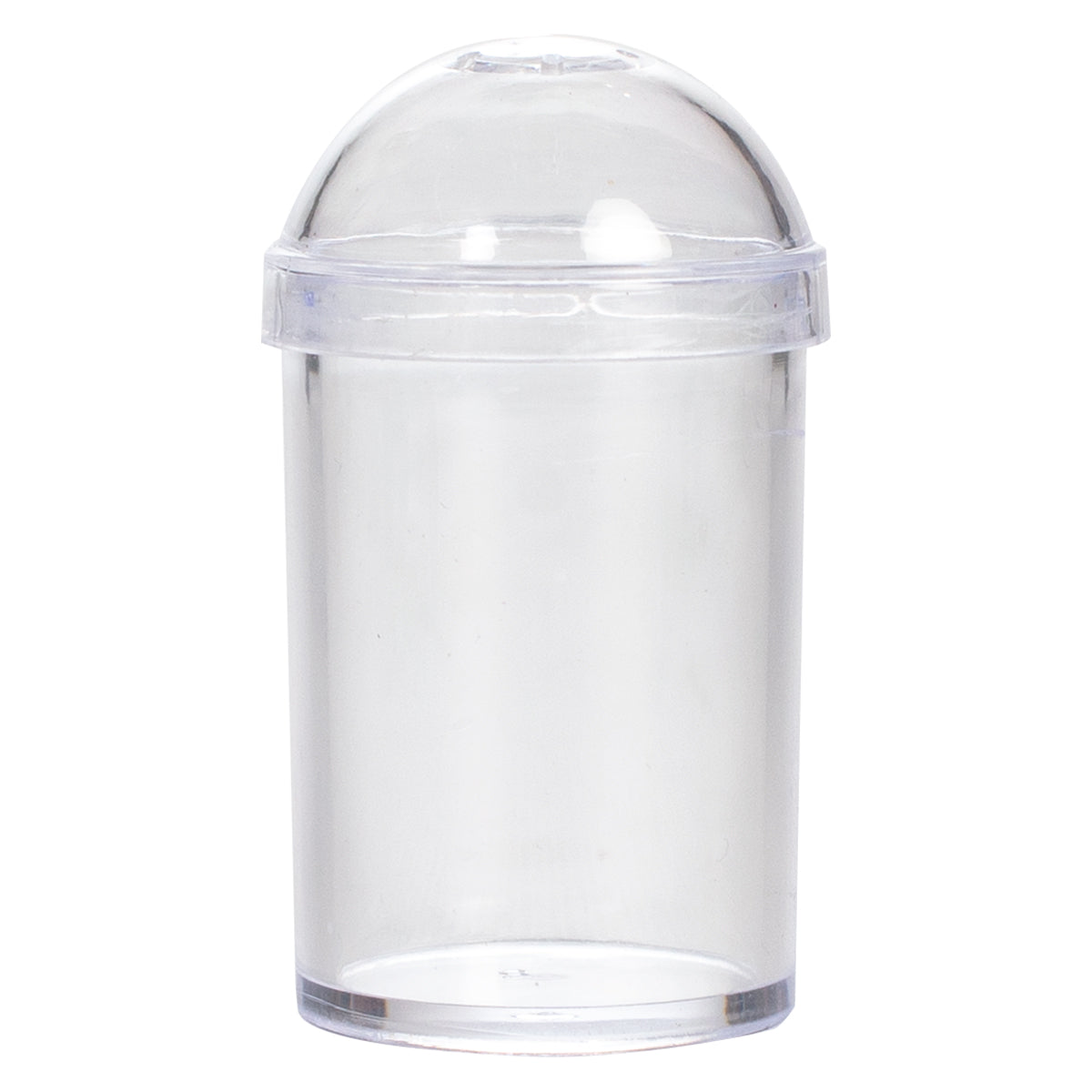 Dust Shaker Bottle