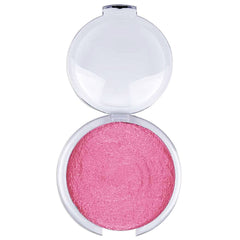 Hot Pink Metallic Water Activated Edible Paint