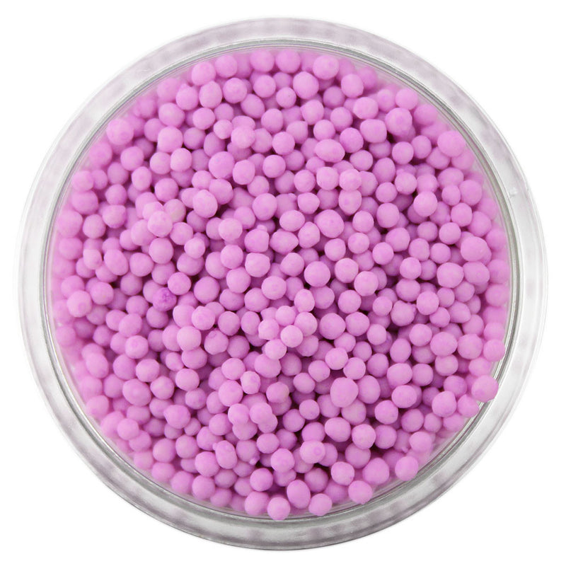 Light Purple Non-Pareils