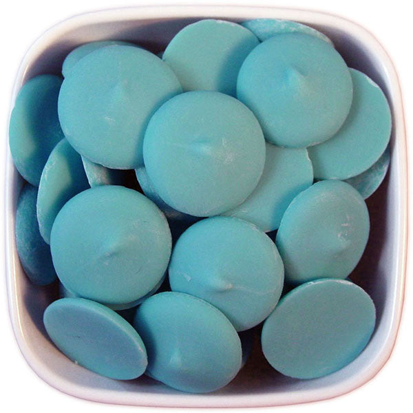 Light Blue Candy Melts 1LB