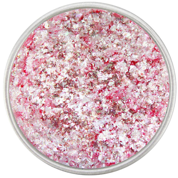 Pastel Pink Jewel Dust