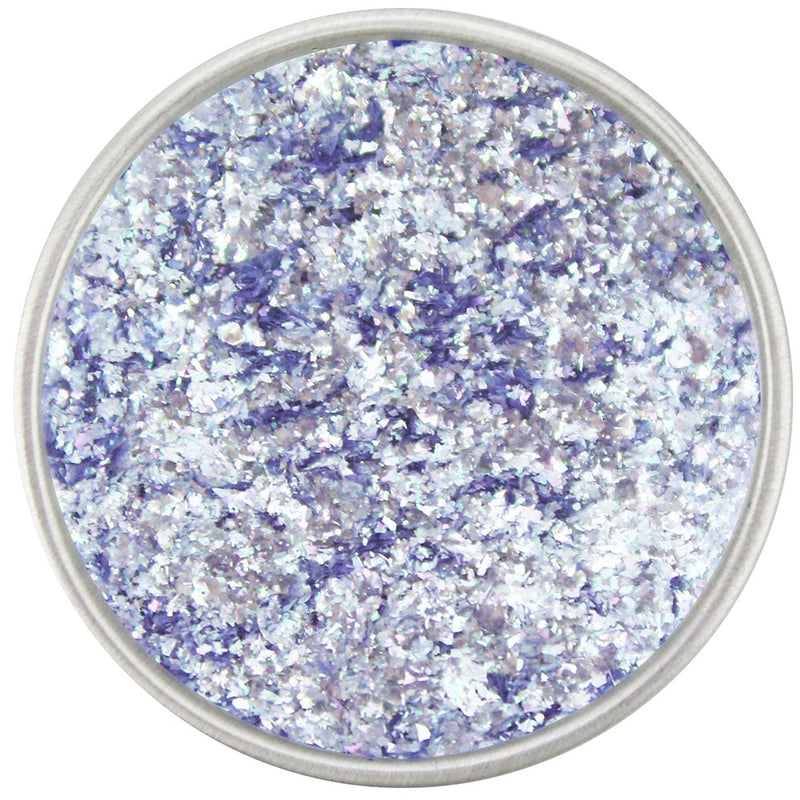 Pastel Purple Jewel Dust
