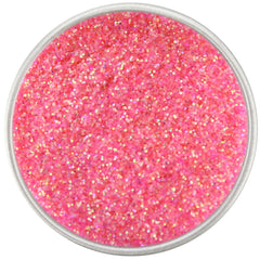 Pink Rainbow Disco Dust