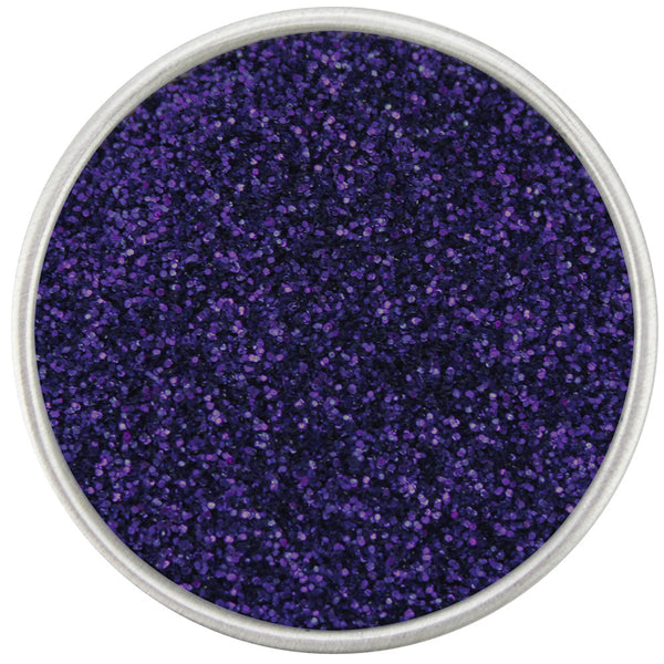 Purple Night Disco Dust