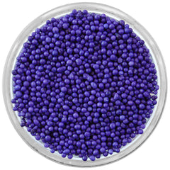 Purple Non-Pareils