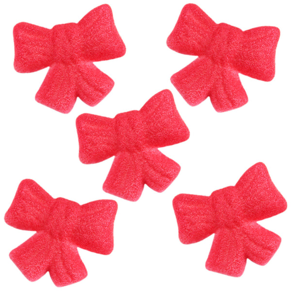 Red Bow Sugars